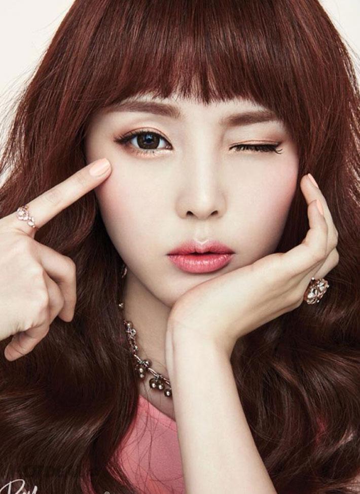 142389-trang-diem-make-up-trung-anh-body-4