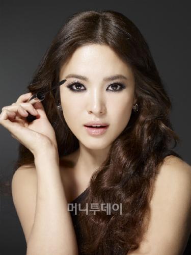 373-songhyekyo