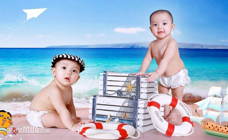 CHUP-ANH-CHO-BE-YEU_2012126153833276