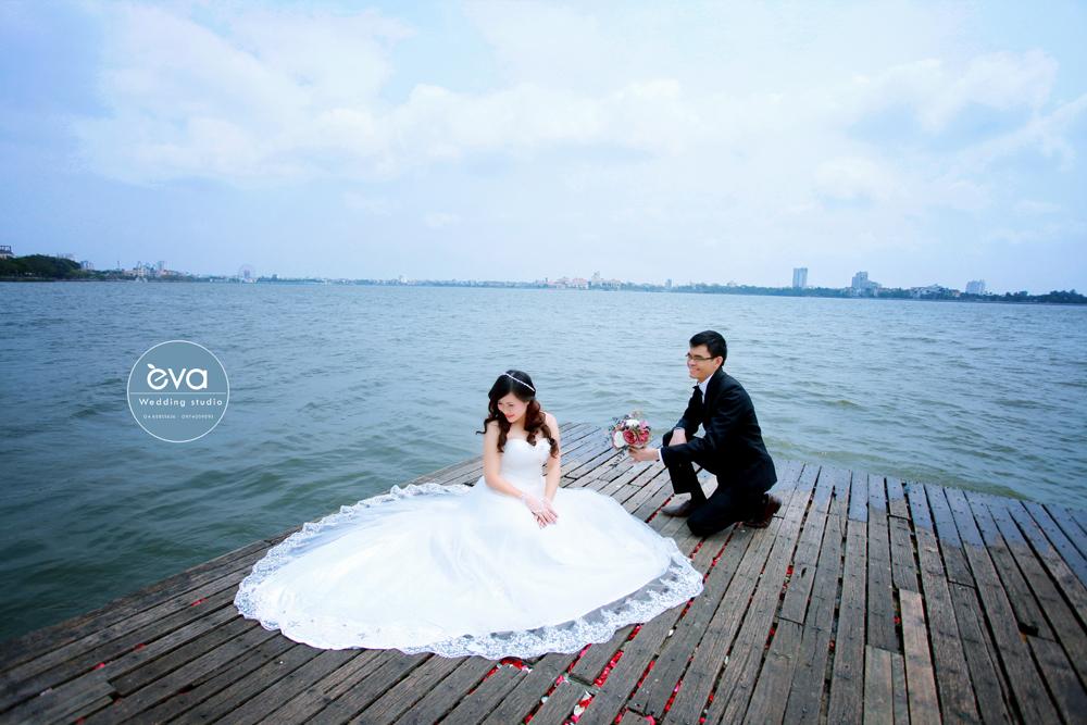 album-anh-cuoi-tron-goi11-11