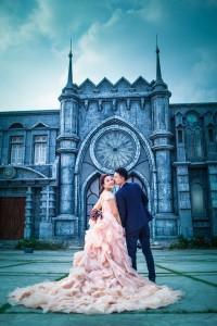 Album ảnh cưới trọn gói dã ngoại nội thành Hà Nội: 7.500.000đ