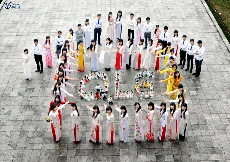 anh-ky-yeu-san-truong-33