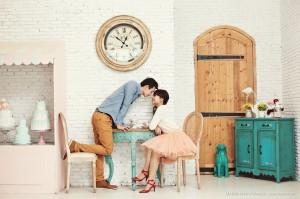Tại sao cần lên kế hoạch trước khi cưới ?