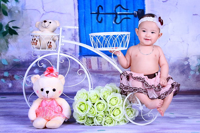 chup-anh-cho-be-tai-anh-vien-Smile-Studio  (6)