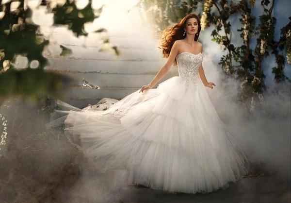 dress-8500-1390876878