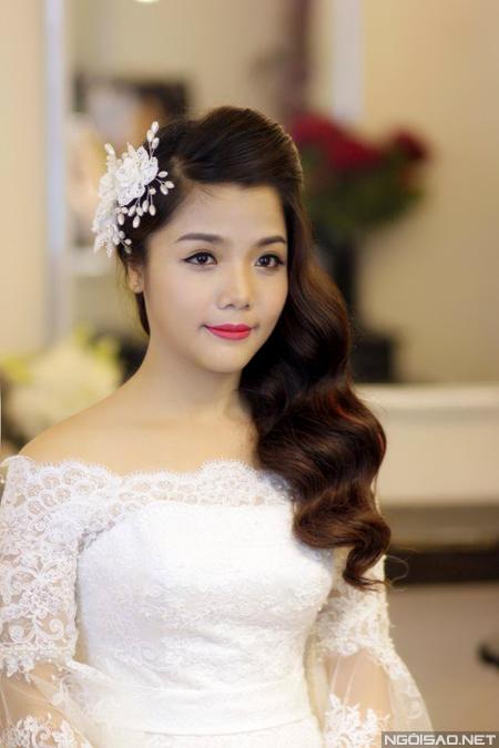 hoan-khang-1581-1412760960