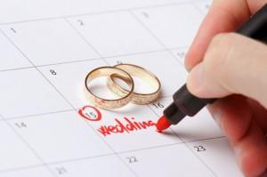 Lên kế hoạch đám cưới hoàn hảo với chi phí tiết kiệm nhất