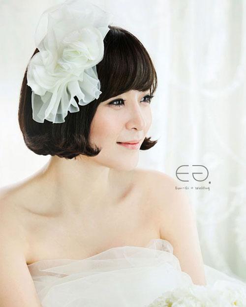 kieu-toc-ngan-dep-cho-co-dau-3