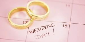 Bí quyết lên kế hoạch đám cưới chi tiết và hiệu quả
