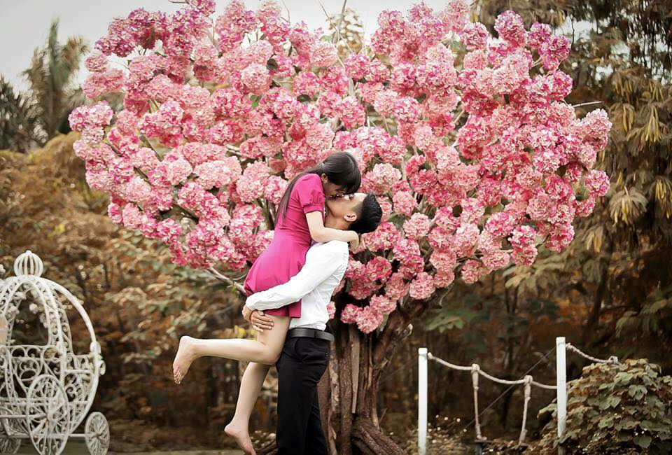 love garden1