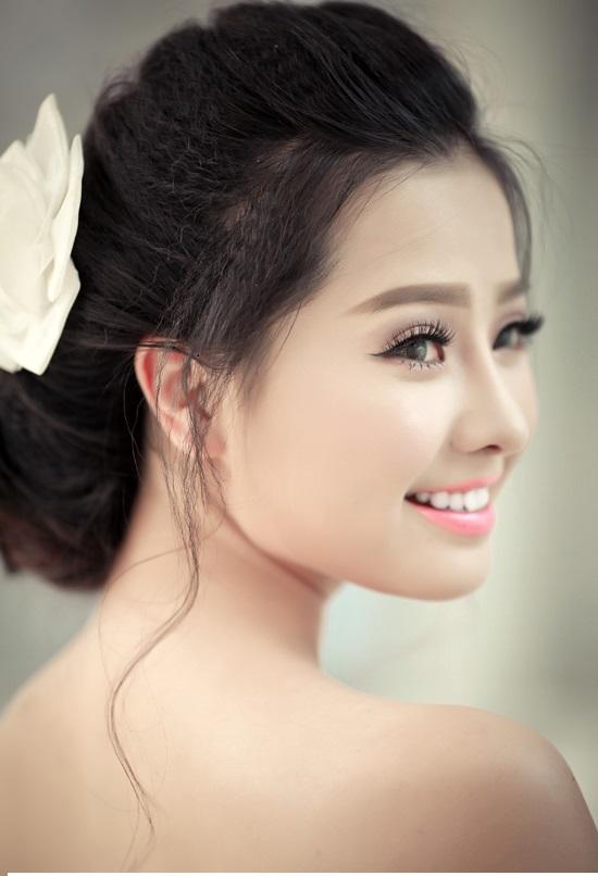 ngoisao-net-5-3471-1437034791