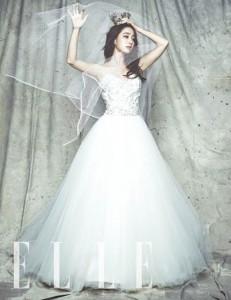 FREE – miễn phí thử váy cưới, trang phục, chụp ảnh tự sướng tại EVA