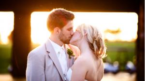 Chụp ảnh cưới hoàn hảo với chi phí tiết kiệm nhất